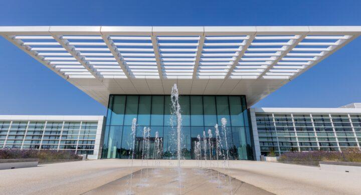 Il più grande centro di industrializzazione e sostenibilità di PMI al mondo? A Bologna