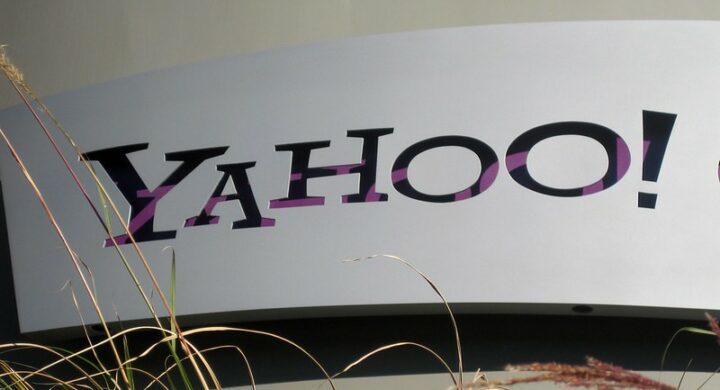 Verizon getta la spugna, le Big Tech sono ancora più Big senza Yahoo e Aol