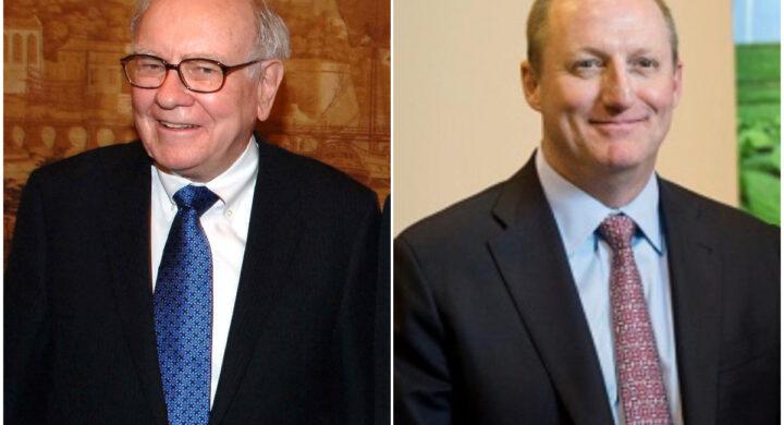 Chi è Greg Abel, il successore di Buffett alla Berkshire Hathaway