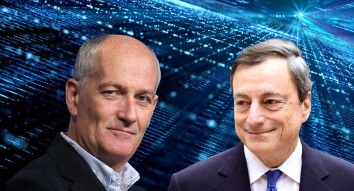 Verso l'Agenzia per la cibersicurezza nazionale. Una proposta concreta