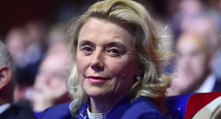 Elisabetta Belloni al Dis, chi è la prima donna a capo degli 007 italiani