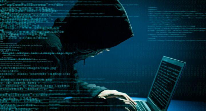 Gli hacker dell'oleodotto chiudono (per finta?) mentre s'impennano gli attacchi ransomware