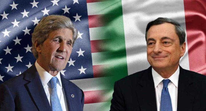 Perché Biden scommette sul G20 italiano. Scrive Castellaneta