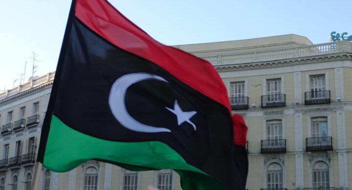 La Libia deve votare. La spinta internazionale alla legge elettorale