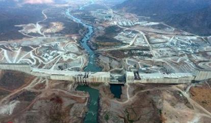 La (pericolosa) gara della diplomazia per la diga sul Nilo