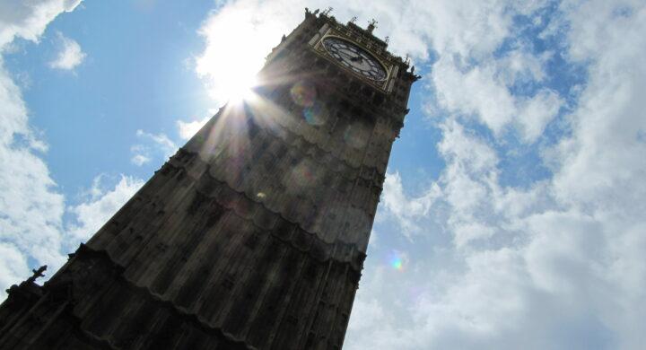 Londra balla da sola. Lo sgambetto inglese alla minimum tax