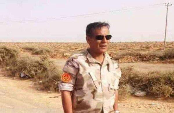 Libia, se la strada costiera resta chiusa nonostante l'ordine presidenziale