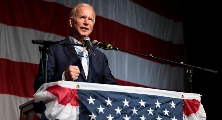 Il super-golden power di Biden sulle app cinesi e russe. La guerra dei dati continua