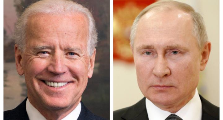 Ginevra, cosa chiederà Putin a Biden? L'analisi di Savino