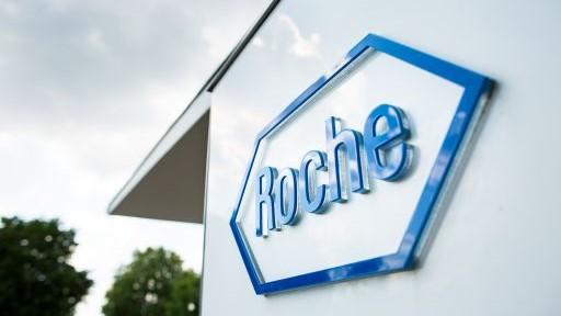 Roche test