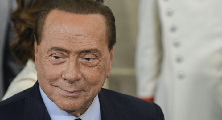 La federazione tra Lega e Forza Italia nuoce al Cav. Palano spiega perché