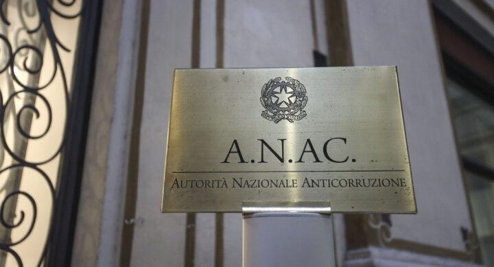 Lo scontro tra governo e Anac? Il segnale che bisogna riformare le Autorità
