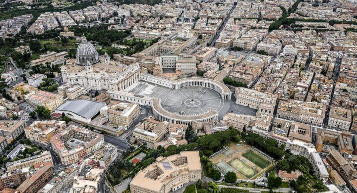 Lo choc della pedofilia nella Chiesa di Francia dagli anni 50