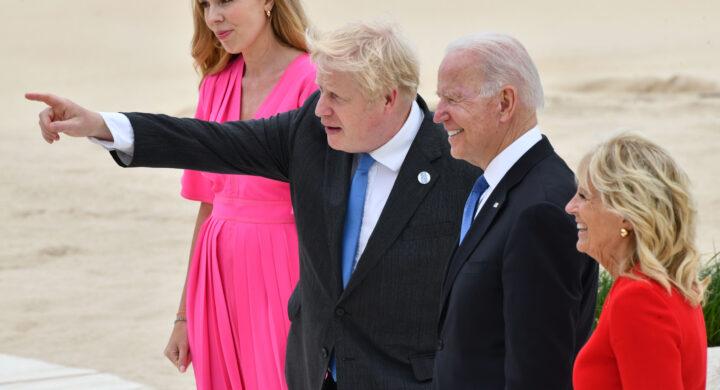 Biden sogna l'alleanza tra democrazie. Un obiettivo realistico? Scrive l'amb. Checchia