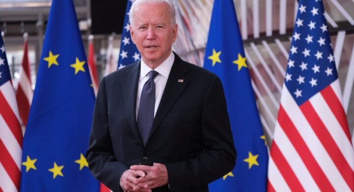 America is back. Così Biden ha rilanciato le relazioni transatlantiche