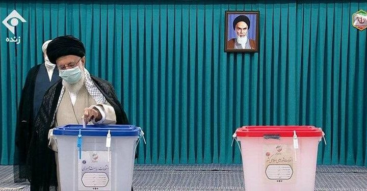 Il voto in Iran chiama in causa anche l'Occidente. Scrive l'amb. Terzi