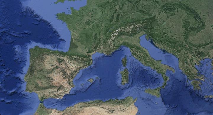 Serve un patto Roma-Madrid-Parigi per rafforzare l'Ue nel Mediterraneo