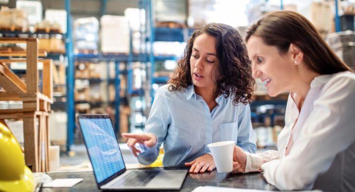 Imprenditoria femminile e digitalizzazione. Il binomio della crescita