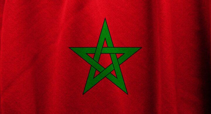 La crisi tra Marocco e Spagna finisce sulle autostrade del mare
