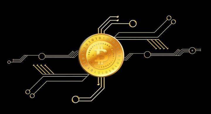 bitcoin benefici e rischi
