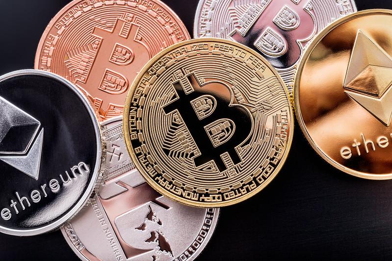 la cina per consentire il commercio di bitcoin)