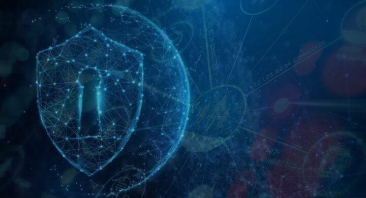 Agenzia per la Cybersecurity nazionale. Le proposte Socint alle istituzioni