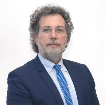 L'autosufficienza del plasma in Italia spiegata da Medica (Farmindustria)