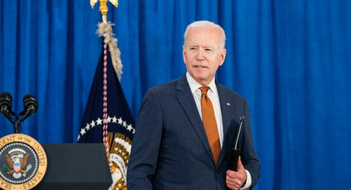 Perché le milizie sciite in Iraq sono un test politico per Biden