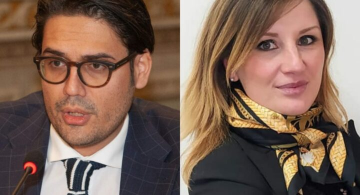 Giovani Ucid, Delle Site nuovo presidente nazionale e Mulè segretario generale