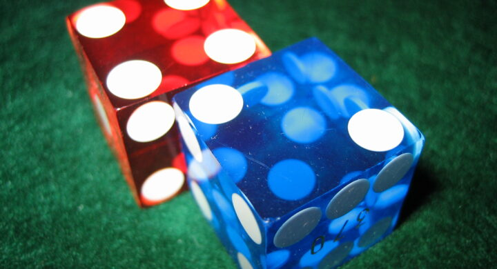 Il gioco è solo legale. Nuove sfide per l'industria dopo la pandemia