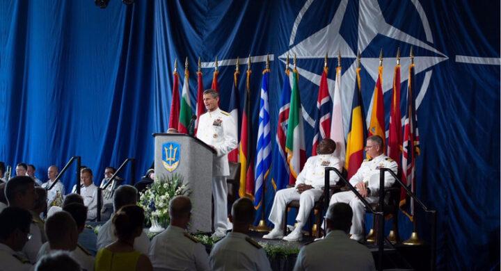 La Nato si prepara al futuro. Il nuovo comando (a Norfolk)