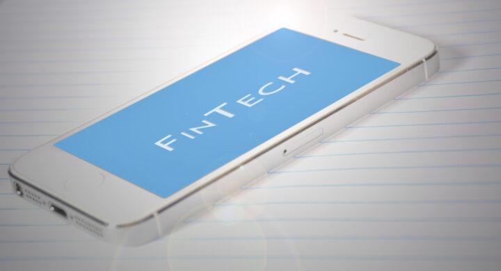 Il secolo del Fintech. Ora anche l'Italia entra in campo