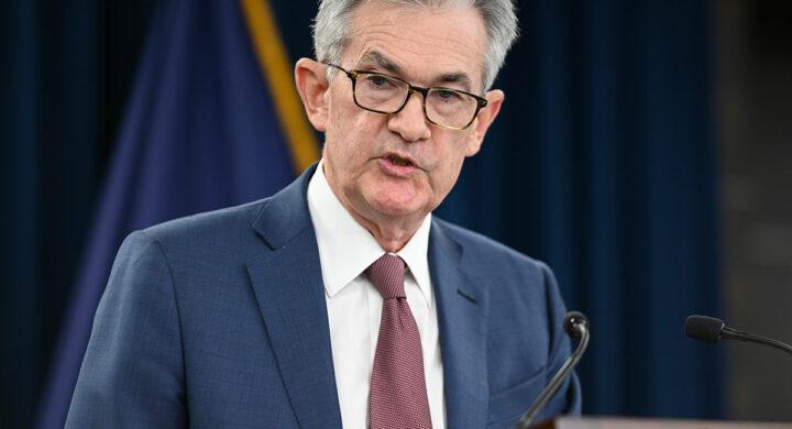 Dopo Powell, ancora Powell. I democratici pressano Biden per il bis