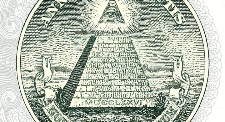 Nuovo ordine mondiale, teoria della cospirazione e forza di Internet. Scrive Valori