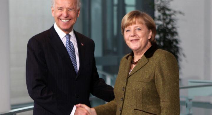 La scommessa Biden su Merkel e oltre. Parla Rashish (Johns Hopkins)