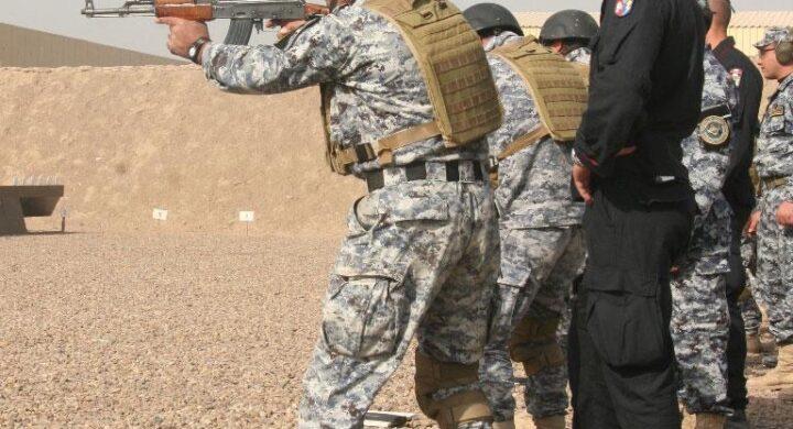 Iraq, il ruolo dell'Italia tra Is e milizie sciite