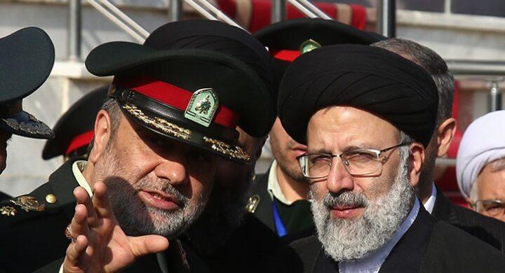 Iran, perché Raisi blocca la bozza del Jcpoa con gli Usa