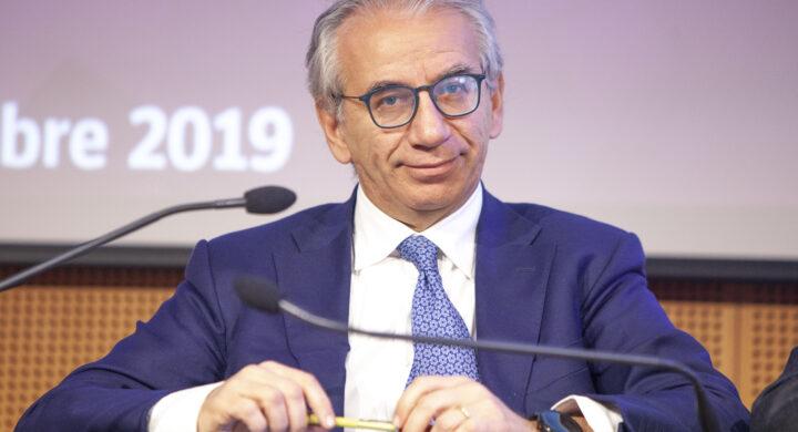 Regole e dati, la svolta fintech che serve all'Italia secondo Nicastro