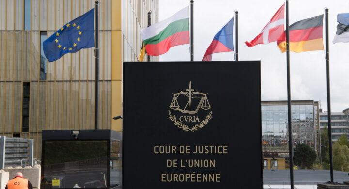 La burocrazia europea accusa l'Italia sulla sicurezza. Ecco come finirà