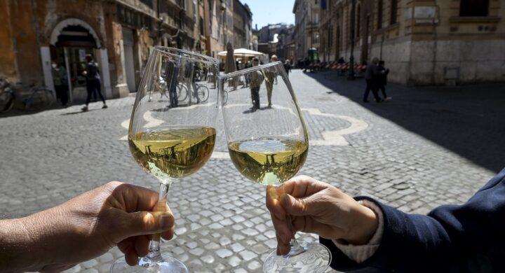 Wine & Spirits, tutte le sfide nel report targato Mediobanca e Sace