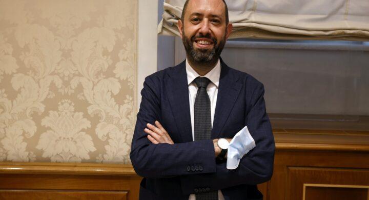 Ddl Zan, Italia Viva non faccia sgambetti al Pd. E sul centrodestra… Parla Nannicini