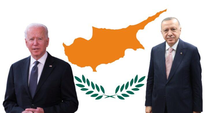 Tensione alle stelle a Cipro, tra progetti di Erdogan e contromosse americane