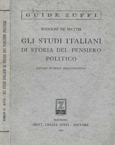A 41 anni dalla strage di Bologna