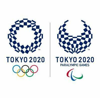 Dall'aumento dei contagi ai Giochi senza pubblico, chi ha paura di Tokyo 2020?