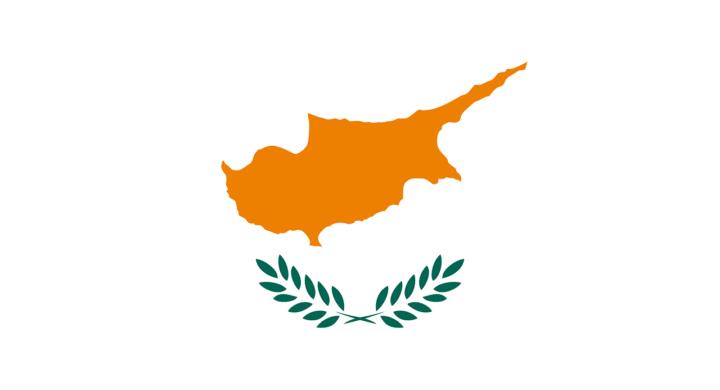 Cipro è pilastro di stabilità nel Mediterraneo. Parola del ministro Petrides