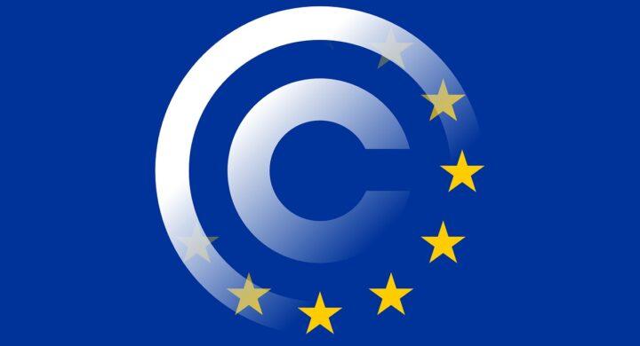L'Italia stravolge la Direttiva Copyright. Secondo il prof. Colangelo, sarà un grosso problema