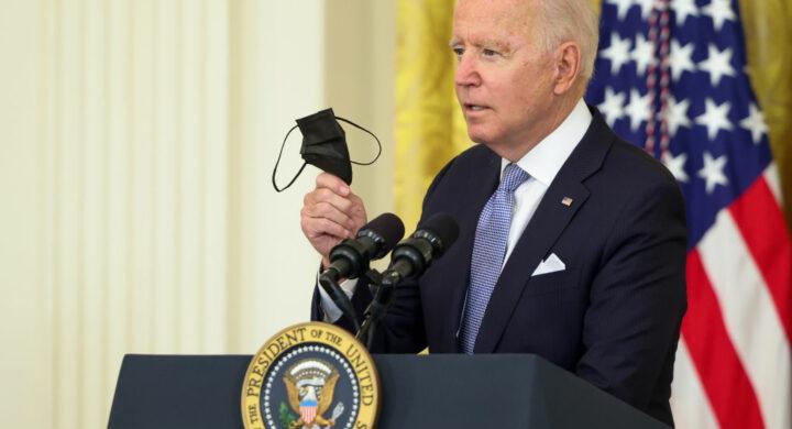 Biden ordina la desecretazione sull'11/9. Che succederà nei rapporti con i sauditi