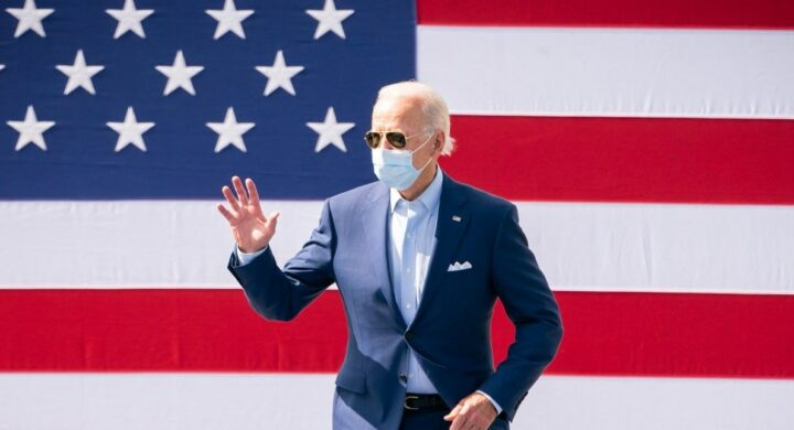 Pericolo ransomware. Cyber-riunione tra Biden e alleati