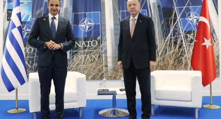 Cosa c'entra il colpo di mano su Cipro con l'influenza turca in Afghanistan e Libia