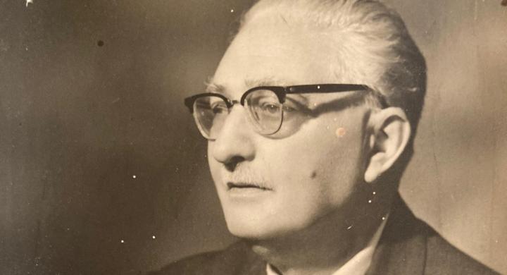 Rodolfo de Mattei a quarant'anni dalla morte. Le ragioni di una riscoperta